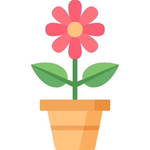 Decoratiuni florale si florarii