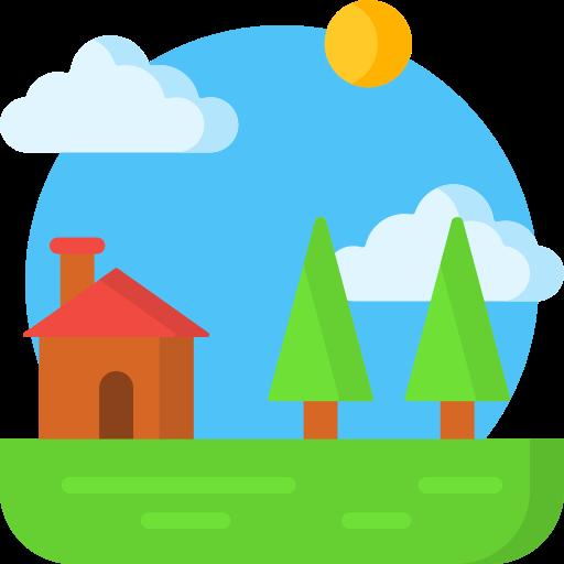 Servicii peisagistica