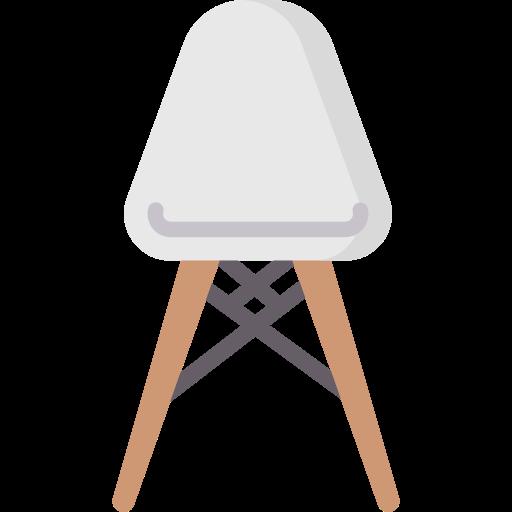 Designer Interior