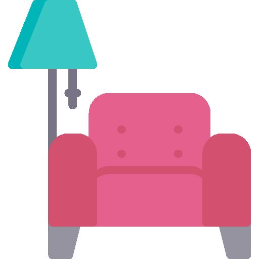 Mobilier, decoratiuni
