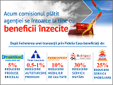 Fidelia Card