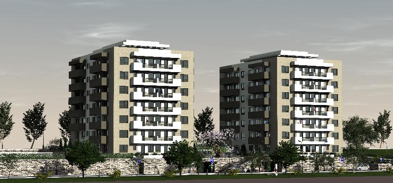 Boheme Residence III