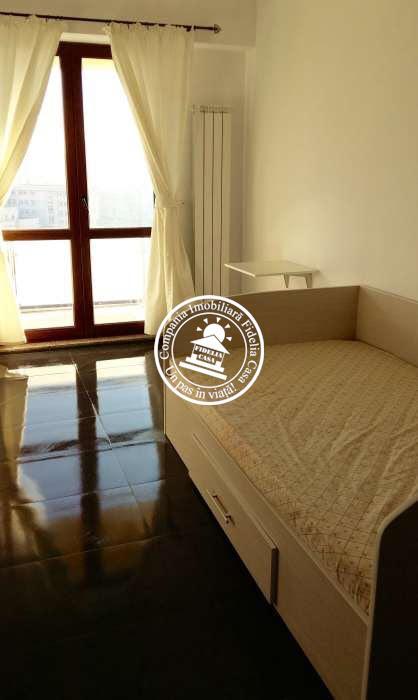 Apartament 1 camera  de inchiriat  Centru - Sfantul Lazar,