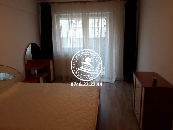 Apartament 1 camera  de inchiriat  Miroslava,