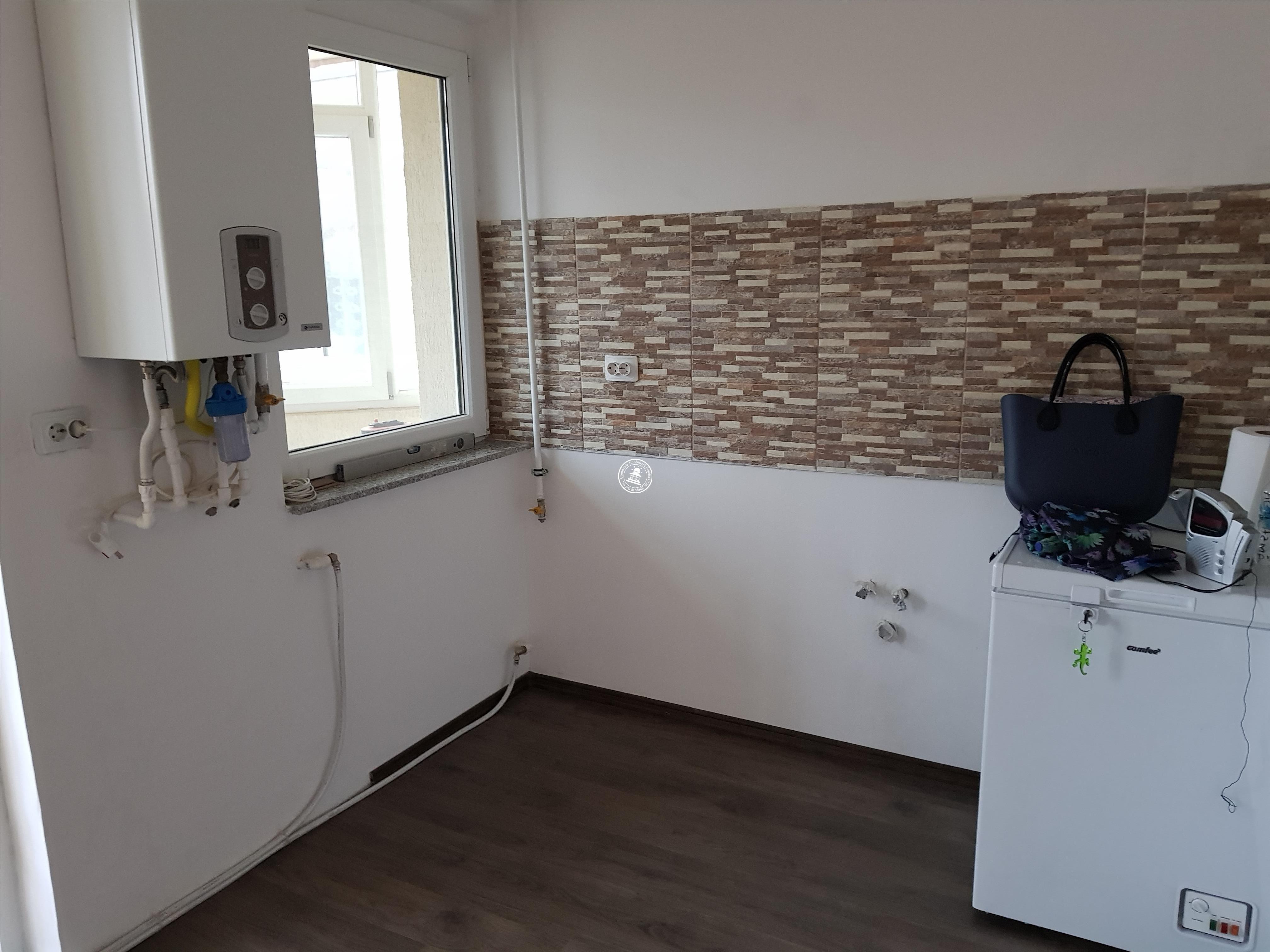 Apartament 2 camere  de inchiriat  C.U.G - Valea Adanca,