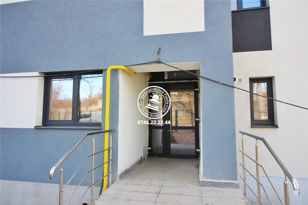 Apartament 1 camera  de inchiriat  Tatarasi,