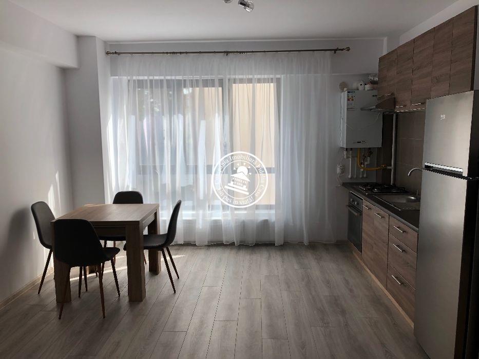 Apartament 2 camere  de inchiriat  Centru - Sfantul Lazar,