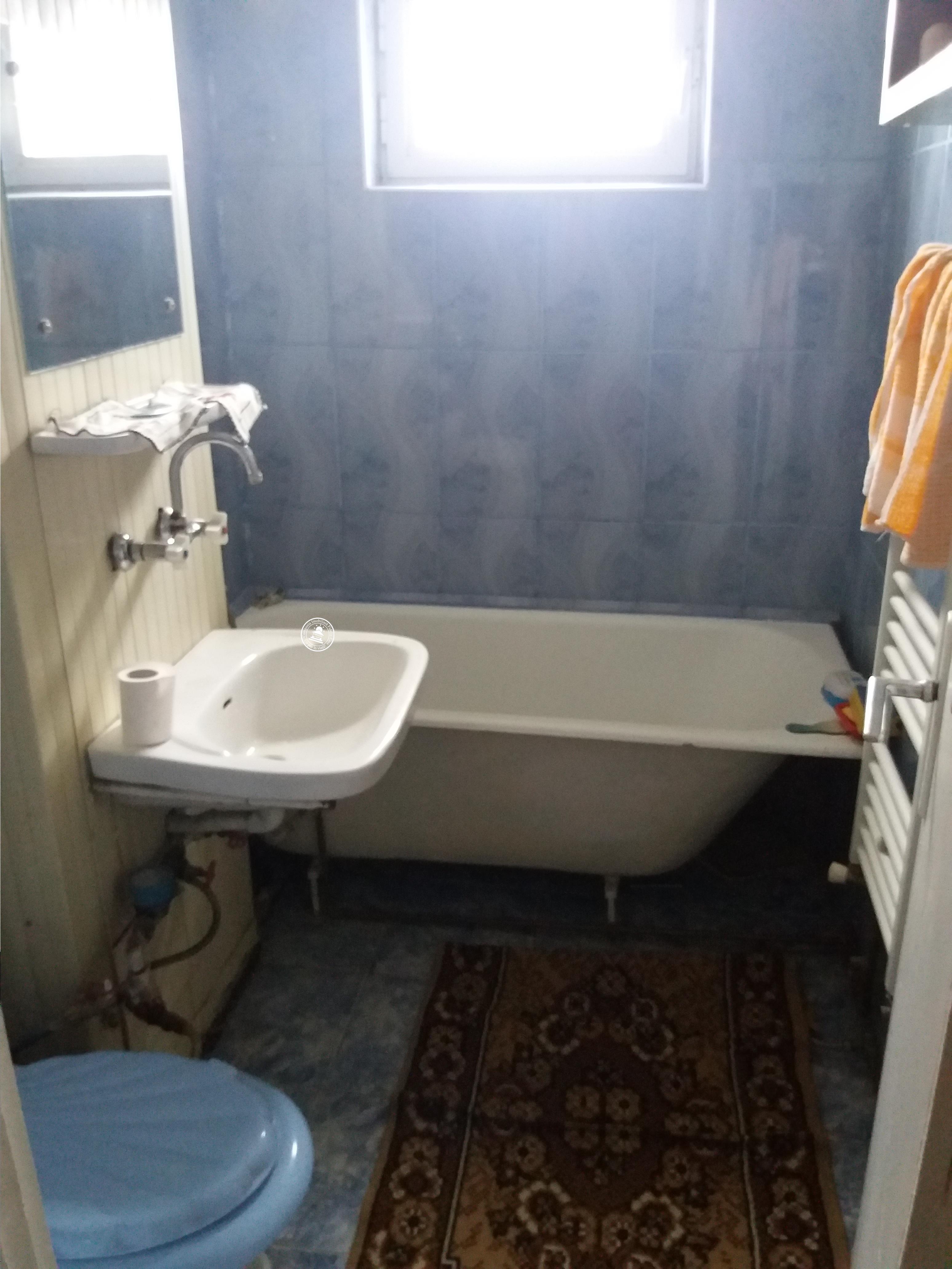Apartament 2 camere  de inchiriat  Dacia,