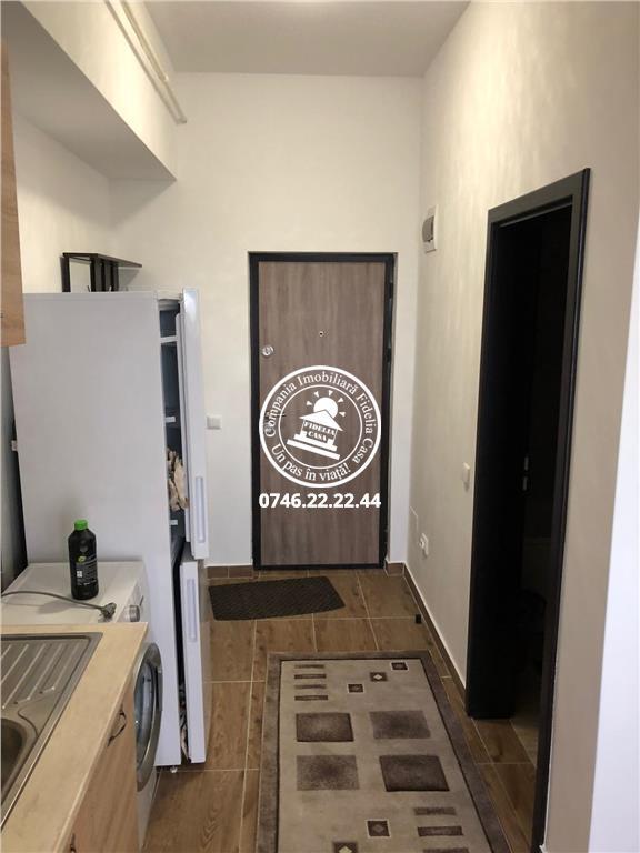 Apartament 2 camere  de inchiriat  Galata,