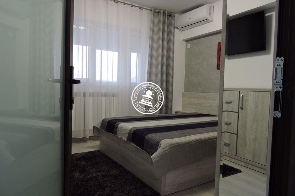 Apartament 2 camere  de inchiriat  Piata Unirii,