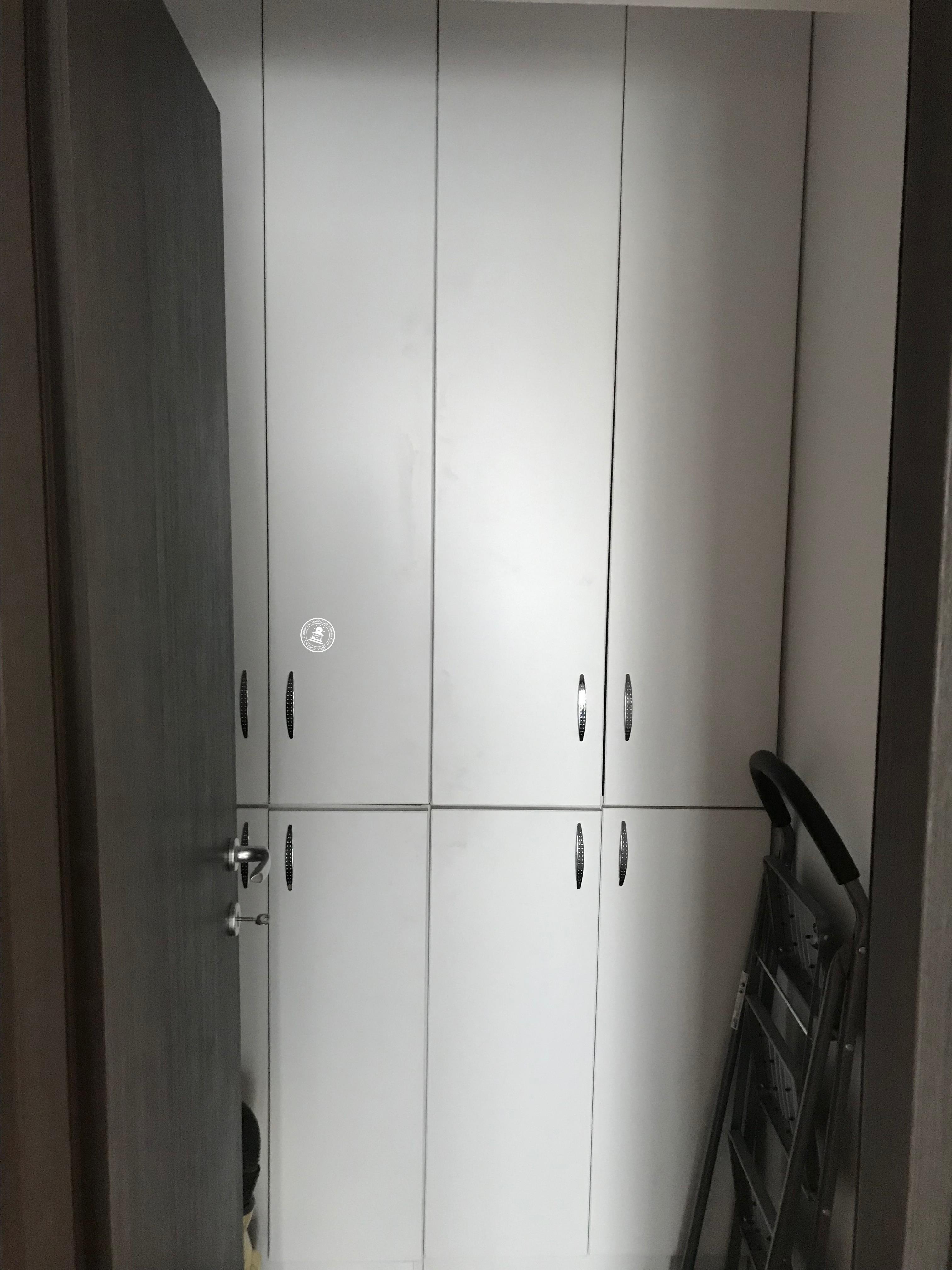 Apartament 2 camere  de inchiriat  Tudor Vladimirescu,