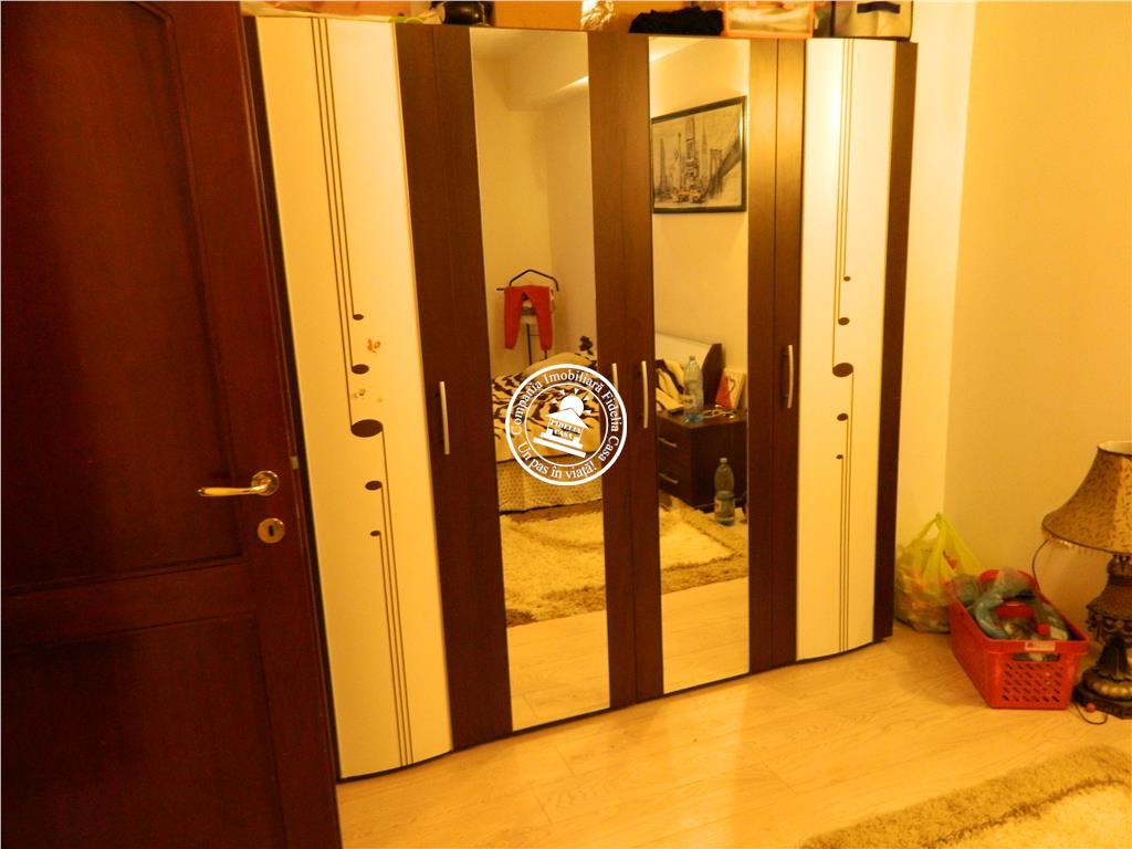 Apartament Nou la revanzare 2 camere  de vanzare  Tatarasi,