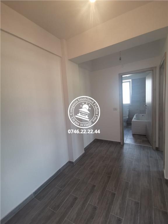 Apartament 2 camere  de vanzare  Visani,