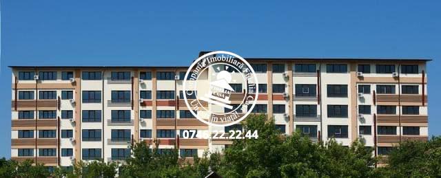 Apartament 3 camere  de inchiriat  Tatarasi,