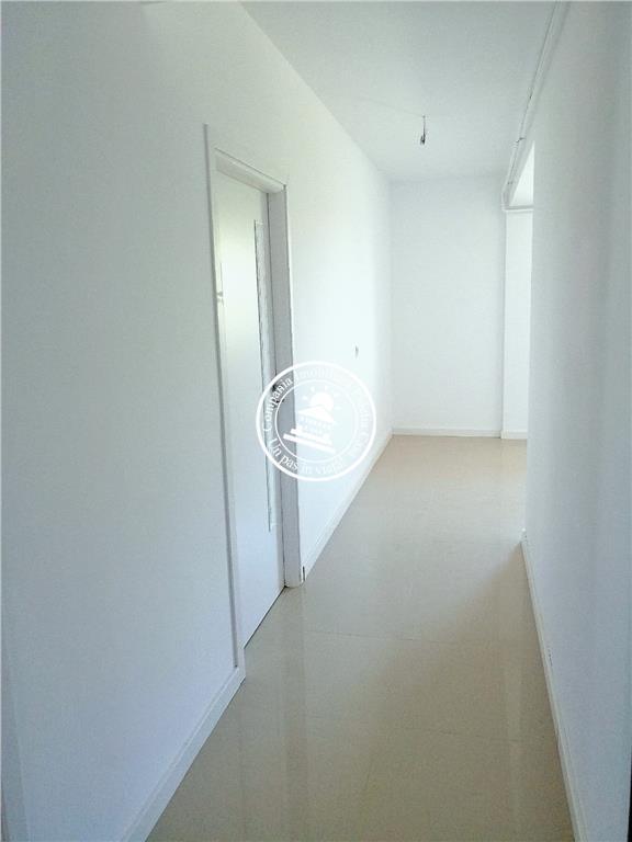 Apartament Nou la revanzare 2 camere  de vanzare  Popas Pacurari,