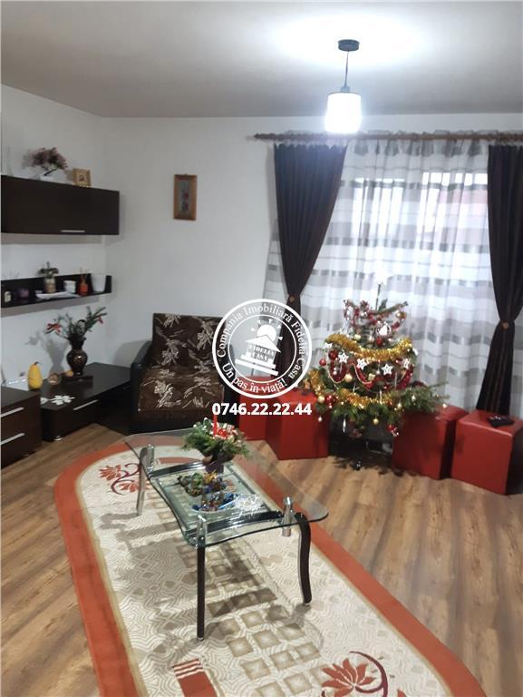 Casa  de vanzare Iasi, Bivolari,