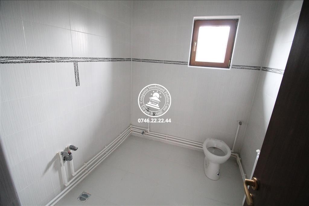 Casa  de vanzare Iasi, Ciurea,