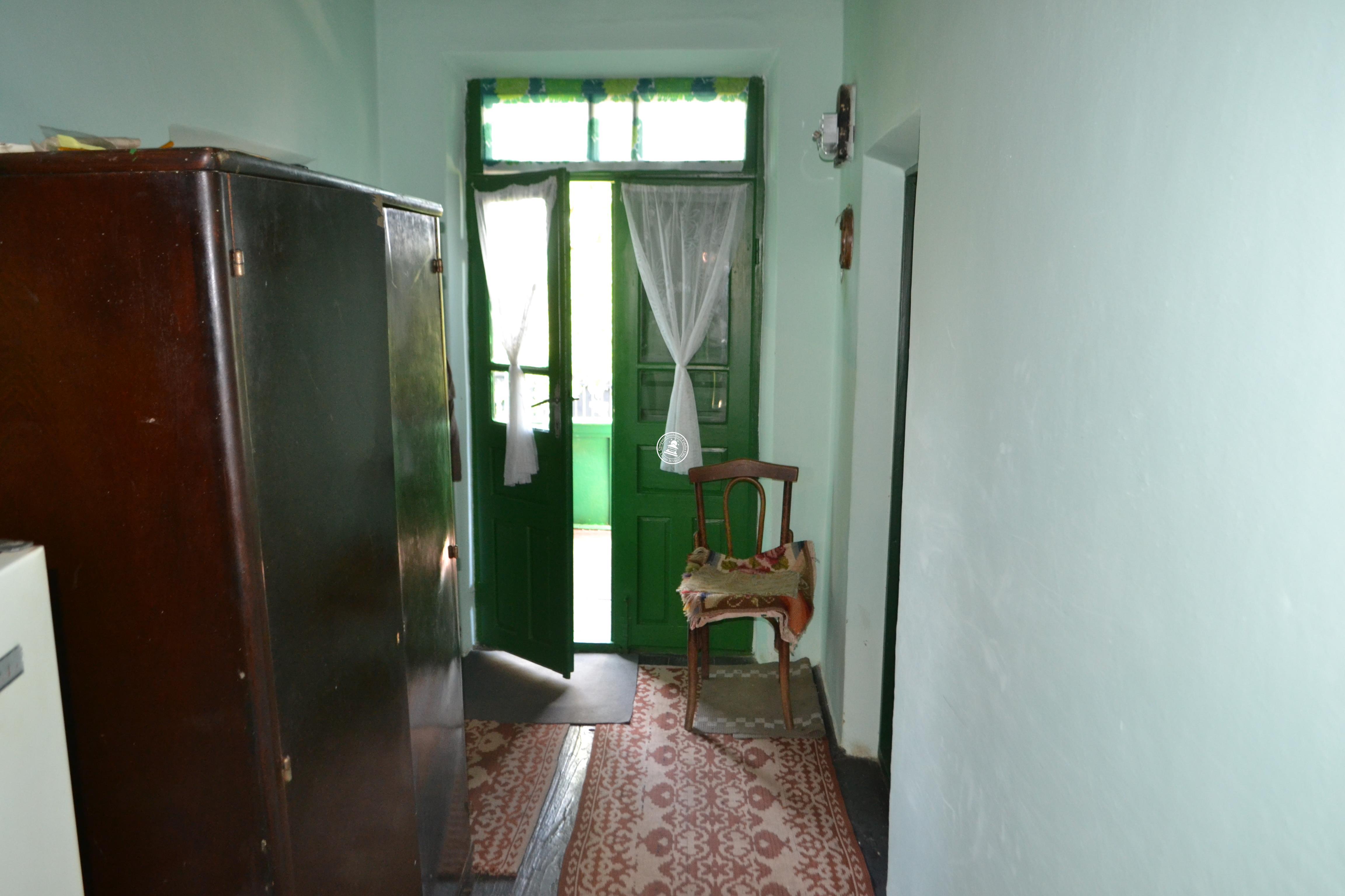Casa  de vanzare Iasi, Dobrovat,