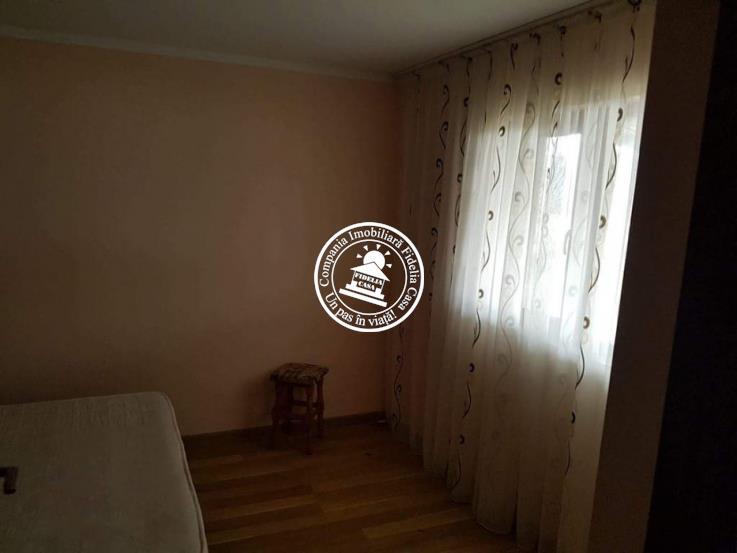 Casa  de vanzare Iasi, Erbiceni,