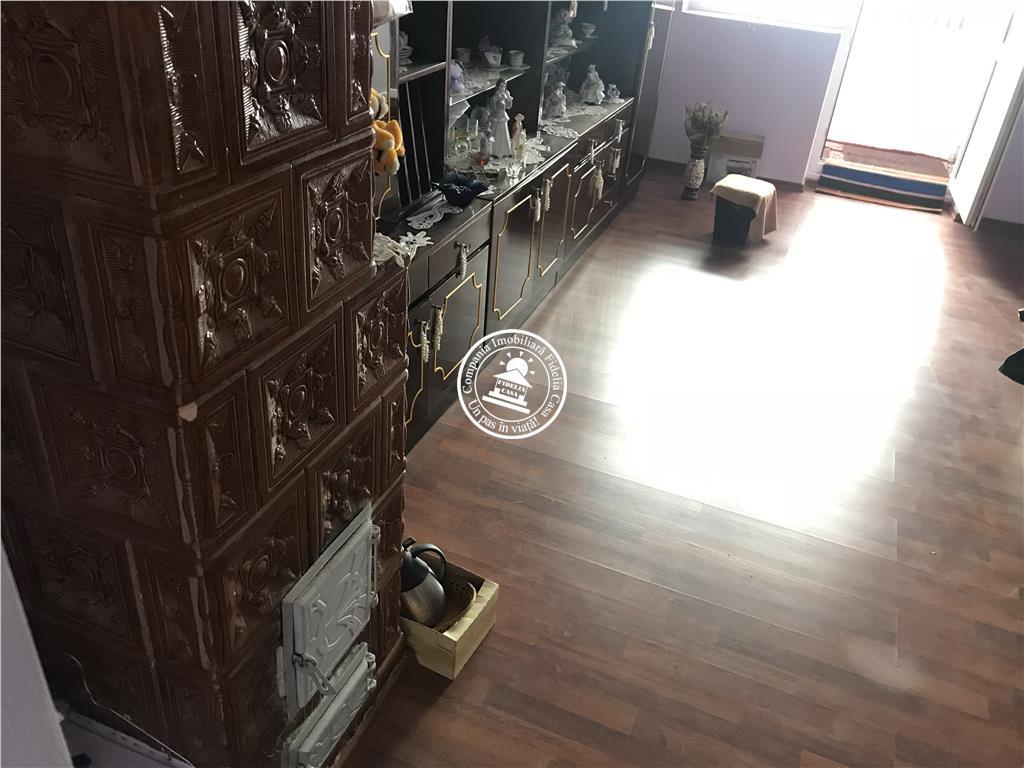 Casa  de vanzare Iasi, Osoi,