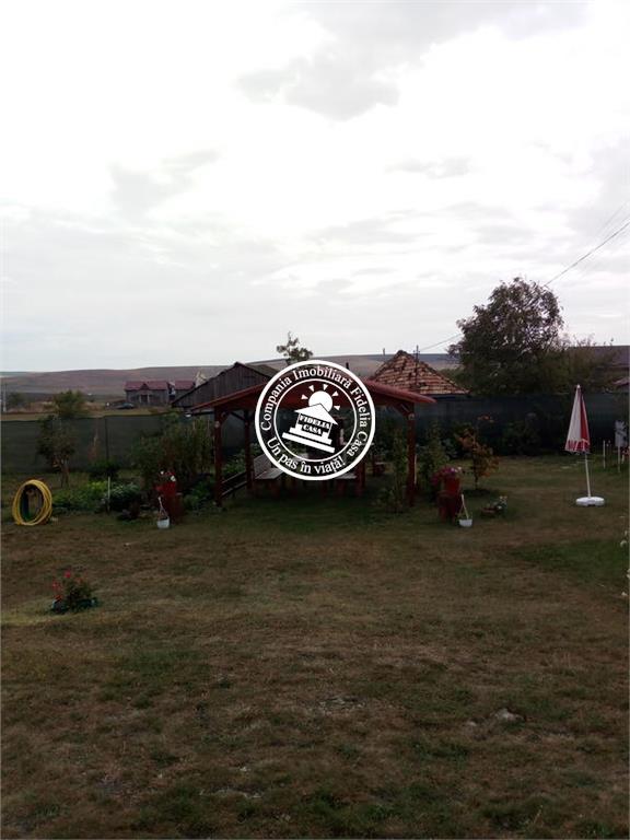 Casa  de vanzare Iasi, Periferie,