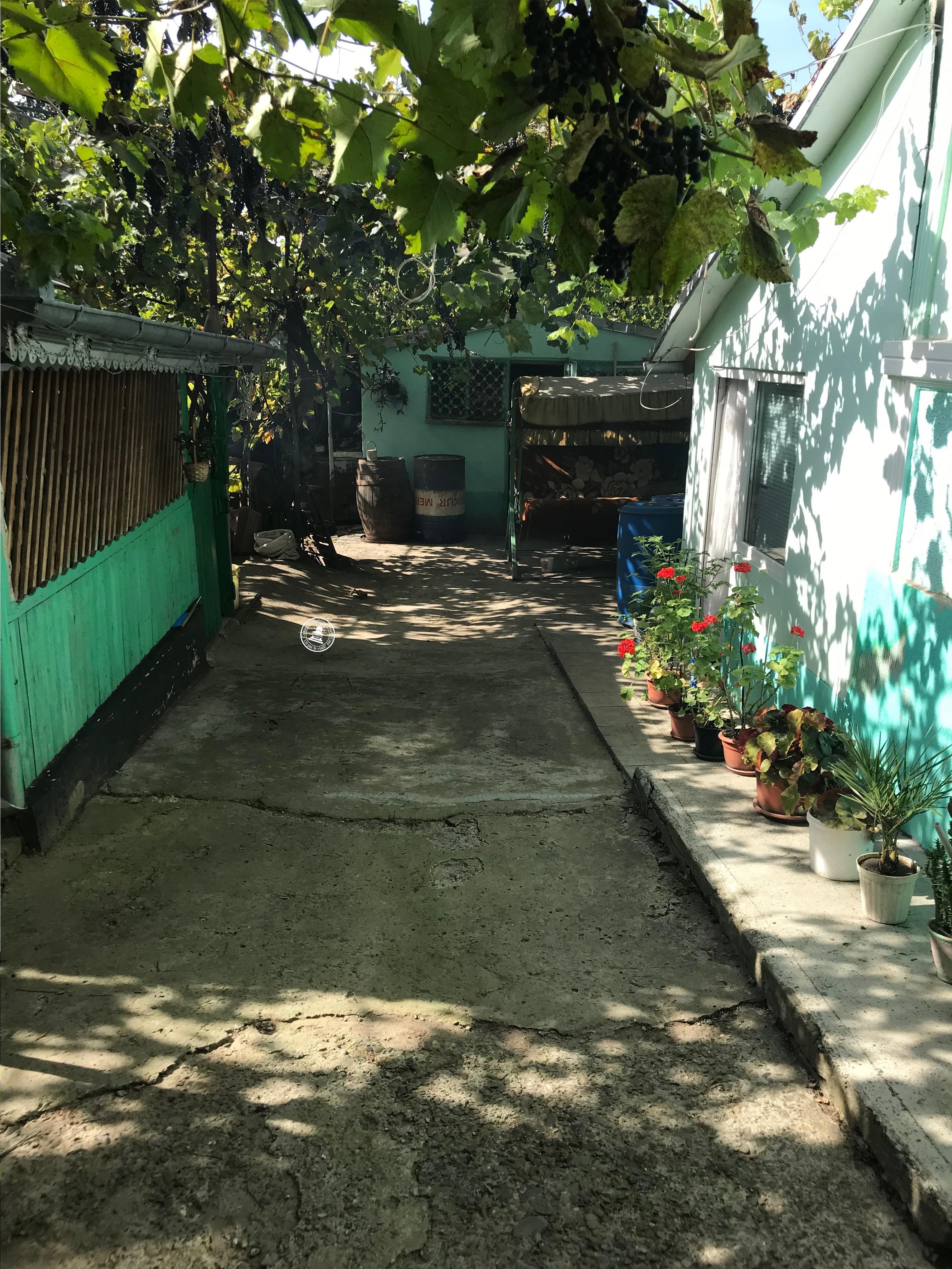 Vila  de inchiriat  Moara de Vant,