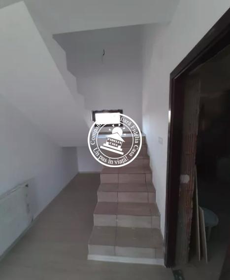 Vila  de vanzare Iasi Holboca,