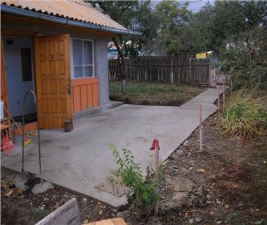 Casa  de vanzare Iasi, Potangeni,