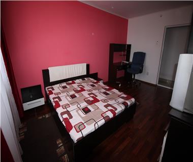 Apartament 1 camera  de inchiriat  Alexandru cel Bun,