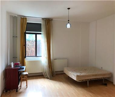 apartament 1 camera  de inchiriat  bularga baza iii Iasi