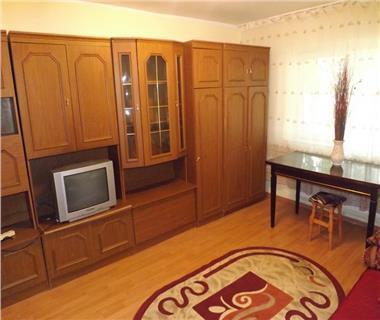 Apartament Iasi, 1 camera C.U.G.