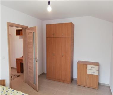 Apartament 1 camera  de inchiriat  C.U.G.