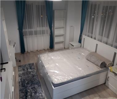 apartament 1 camera  de inchiriat  c.u.g. Iasi