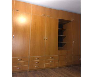 Apartament 1 camera  de inchiriat  Canta,
