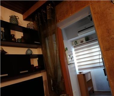 Apartament 1 camera  de inchiriat  Centru,