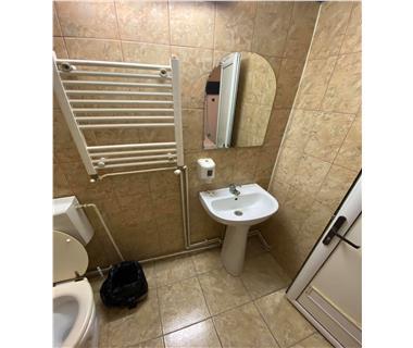 Apartament 1 camera  de inchiriat  Centru