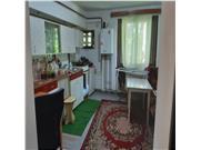 Apartament 1 camera  de inchiriat  Copou,