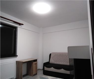 Apartament 1 camera  de inchiriat  Frumoasa