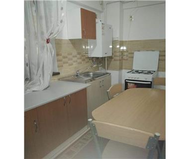 Apartament 1 camera  de inchiriat  Galata,