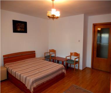 Apartament Iasi, 1 camera Gara