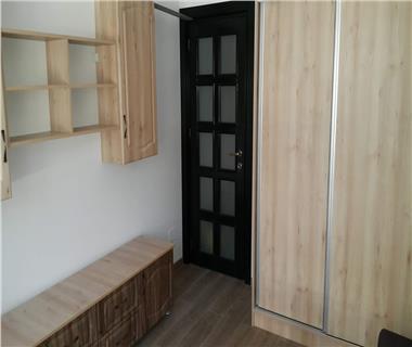 apartament 1 camera  de inchiriat  gara Iasi