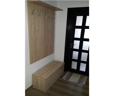 Apartament 1 camera  de inchiriat  Gara