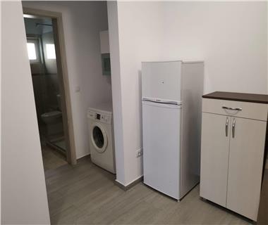 Apartament 1 camera  de inchiriat  Moara de Vant