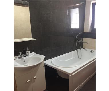 Apartament 1 camera  de inchiriat  Nicolina - C.U.G.,