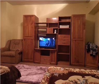 apartament 1 camera  de inchiriat  nicolina Iasi
