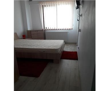 Apartament 1 camera  de inchiriat  Pacurari,