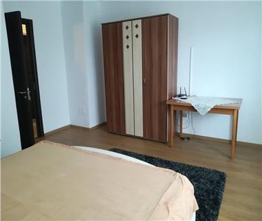 Apartament 1 camera  de inchiriat  Podu Ros,
