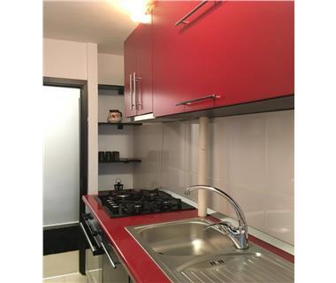 Apartament 1 camera  de inchiriat  Tatarasi - Metalurgie,