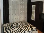Apartament 1 camera  de inchiriat  Tatarasi - Oancea,