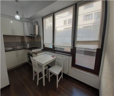 Apartament 1 camera  de inchiriat  Tatarasi